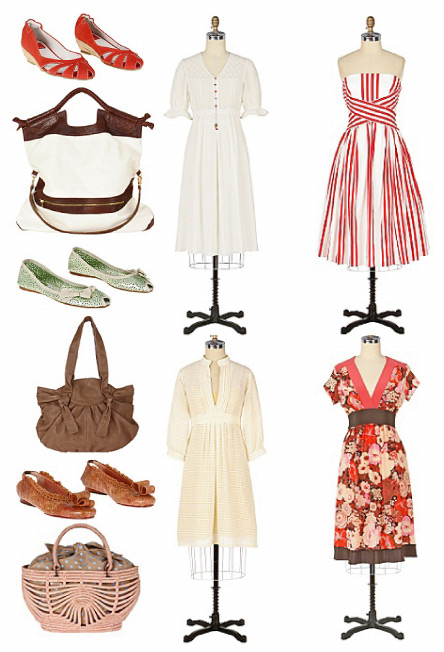 Anthropologie_summer
